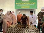 bupati-abdya-resmikan-masjid-baitul-muttaqin_4-agustus-2021.jpg