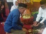 bupati-aceh-barat-hadiri-maulid-di-jakarta_20180212_131338.jpg