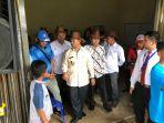 bupati-aceh-besar-dan-kepala-kantor-perwakilan-bank-indonesia-bi-aceh_20180307_232019.jpg