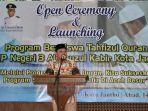 bupati-aceh-besar-ir-mawardi-ali-meresmikan-program-beasiswa-tahfizul-quran.jpg