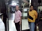 bupati-aceh-tamiang-sidak_20180408_173543.jpg