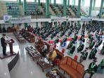 bupati-aceh-tengah-shabela-abubakar-menghadiri-acara-wisuda-292-mahasiswa-iain-takengon.jpg