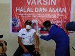 bupati-aceh-timur-disuntik-vaksin-covid-19.jpg