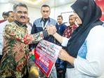 bupati-aceh-utara-muhammad-thaib_20181013_120847.jpg