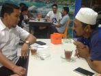 bupati-bener-meriah-ahmadi_20180627_003346.jpg