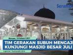 bupati-bireuen-dan-tim-gerakan-subuh-mengaji-kunjungi-masjid-besar-juli.jpg