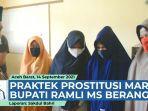 bupati-ramli-ms-231414.jpg
