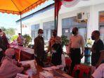 Hari Kelima Vaksinasi Massal, Animo Masyarakat Aceh Selatan untuk Divaksin Semakin Tinggi thumbnail