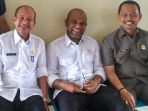 bupati-wakil-bupati-dan-ketua-dprk-aceh-tamiang_20180105_112932.jpg