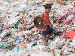 buruh-anak-di-tpa-bangladesh_20180626_101530.jpg