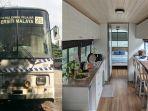 bus-ditransformasi-jadi-rumah-penginapan.jpg