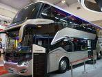 bus-mewah_20180807_153142.jpg