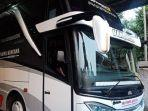 bus-pariwisata-sri-padma-kencana.jpg