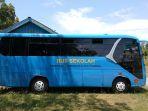bus-sekolah-milik-pemkab-aceh-singkil_20180404_132822.jpg