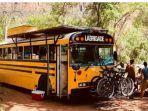 bus-sekolah-tua-di-las-vegas-as1.jpg