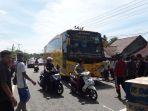bus-sempati-star_20180113_140210.jpg