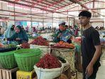 cabai-merah-di-pasar-al-mahirah-murah.jpg