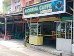 cafe-disegel-langgar-jam-malam_cegah-covid-19.jpg