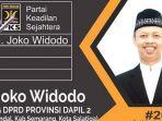 caleg-pks-bernama-joko-widodo_20180725_223423.jpg