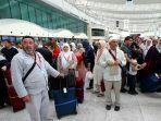 calon-jamaah-haji-turki_20180802_213113.jpg