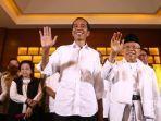 calon-presiden-dan-wakil-presiden-nomor-urut-01-joko-widodo-dan-kh-maruf-amin.jpg