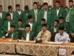 calon-presiden-nomor-urut-02-prabowo-subianto-menerima-dukungan-dari-ppp.jpg