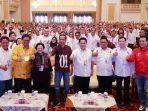 calon-presiden-nomor-urut-1-joko-widodo-menghadiri-rakernas-tim-kampanye-nasional.jpg