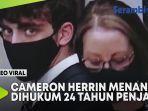 cameron-herrin-menangis.jpg