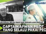 captain-afwan-selalu-memakai-peci-berwarna-putih.jpg