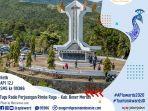 cara-pilih-radio-rimba-raya-dalam-anugerah-pesona-indonesia-2020.jpg