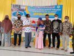 Gampong Alue Gandai Peudada Bireuen Gelar Sosialisasi Cegah Stunting