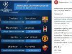 chelsea-vs-barcelona_20180221_023706.jpg