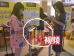 china-kampanye-kurangi-makanan-sisa-restoran-ini-minta-konsumen-timbang-badan-sebelum-memesan.jpg
