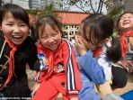 china_20180112_105414.jpg