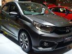city-car-honda-brio-rs.jpg