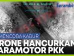 coba-melarikan-diri-paramotor-teroris-pkk-dihancurkan-drone-turki.jpg