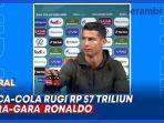 coca-cola-rugi-rp-57-triliun-gara-gara-ronaldo.jpg