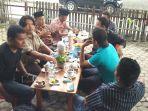 coffee-morning-wartawan-agara_20171214_101823.jpg