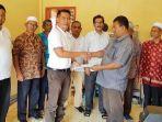 community-relations-officer-pt-solusi-bangun-andalas-adi-munardi.jpg
