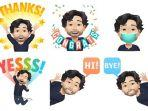 contoh-sticker-avatar.jpg