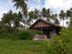 cottage-milik-pemkab-aceh-singkil-di-pulau-palambak_20180320_165725.jpg