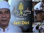 cover-film-dakwah-suluh-al-jawiy.jpg