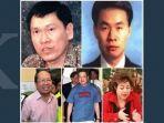 cover-foto-foto-koruptor-kakap-di-indonesia-foto-dok-kontan.jpg