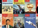 cover-majalah-the-economist-edisi-2017.jpg