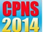 cpns-2014-1.jpg