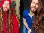 cristiano-braga-model-berambut-panjang-yang-dijuluki-rapunzel.jpg