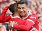 cristiano-ronaldo-cetak-2-gol-pada-debutnya-bersama-manchester-united.jpg
