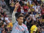 cristiano-ronaldo-ketika-merayakan-golnya-pada-laga-pertama-grup-f-liga-champions.jpg