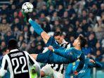 cristiano-ronaldo-mencetak-gol-keduanya-ke-gawang-juventus_20180404_123445.jpg