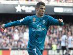 cristiano-ronaldo-merayakan-gol-real-madrid-ke-gawang-valencia_20180202_213157.jpg